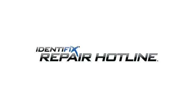 identifix-repairhotline_10721488.psd