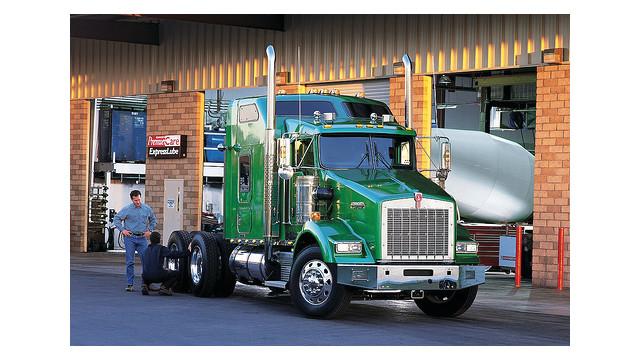 kenworth-expresslube-truck_10721680.psd