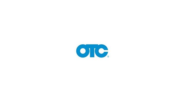 OTC-logo.jpg
