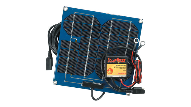 PulseTech_SummerBattMain_Solar-5-watt_OL.jpg