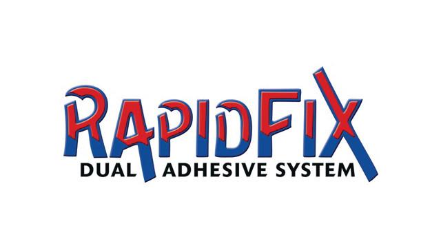 rapidfix-logo_10723183.psd