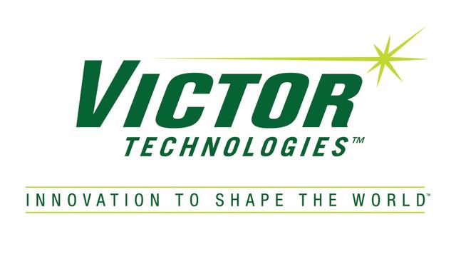 Victor Technologies Group, Inc.