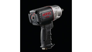1150 1/2 Impact Wrench