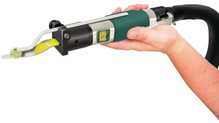 BTB WK10HD Auto Glass Removal Tool