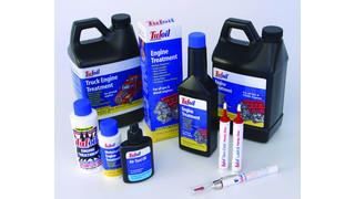 Tufoil Engine Oil Treatment