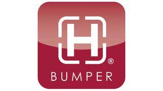 Hendrickson Bumper and Trim Launches Mobile App