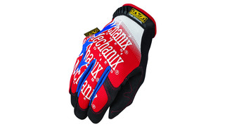 Original Patriot Glove