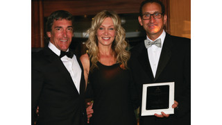 Mitsubishi Fuso Truck of America announces its 2011 Dealer of the Year recipients