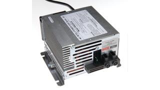 24V Power Converter/Battery Charger