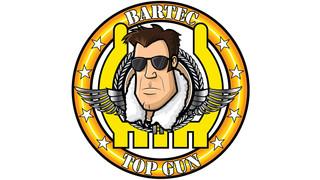 Bartec introduces TPMS product training program