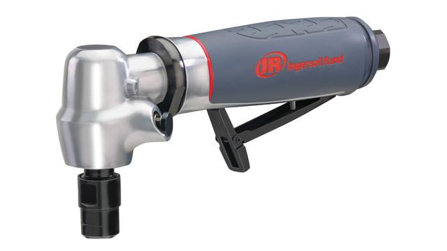 ingersollrand_5102max_angled_10715317.psd