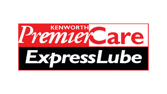 kenworth-xpresslube-logo_10721681.psd