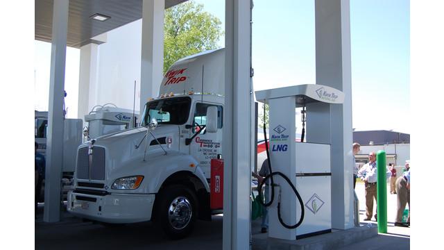 KwikTrip-fuelingstation1.JPG