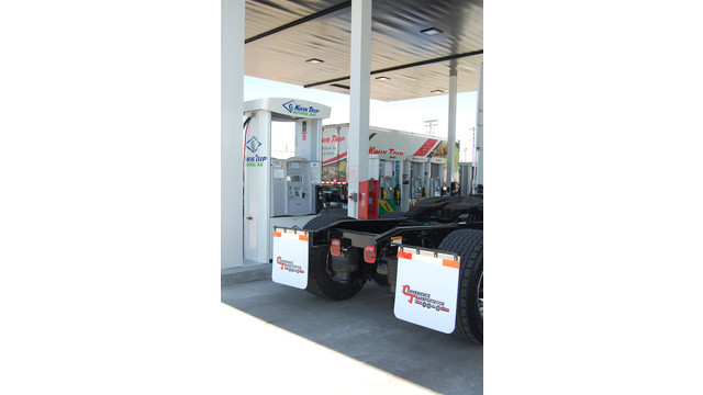 KwikTrip-fuelingstation2.JPG