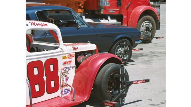 racetruckstangshot_10724075.psd