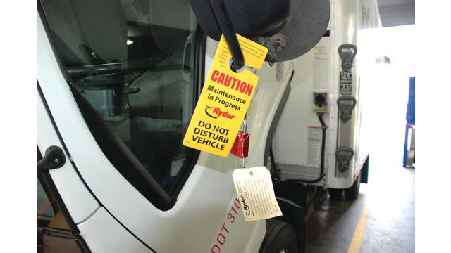 safetysigna_10712601.psd