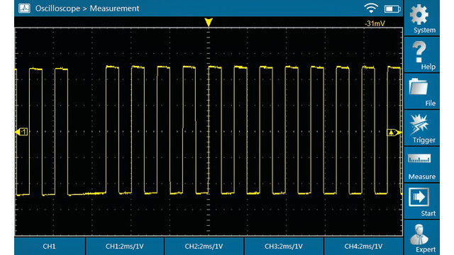 snap-oscilloscope-20120419-021_10721737.psd