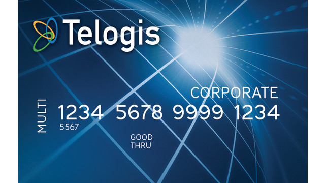 Telogis and FleetCor announce global partnership for fuel card management and telematics integration