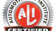 Registration open for ALI lift inspector certification program