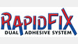 Rapid Fix Products USA