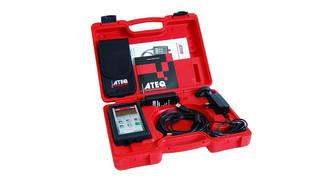 TPMS Tool Kit
