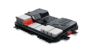 What happens to hybrid and EV car batteries?