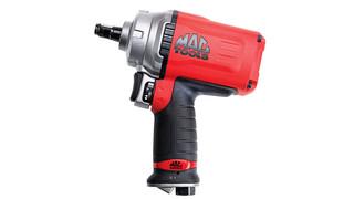 1/2 Drive Impact Wrench No. AWP050