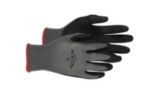 ROC Coated Work Gloves No. GP500