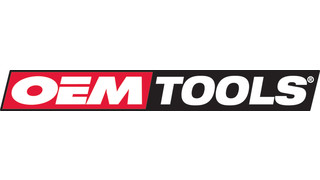 OEM Automotive Tools