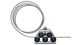 Tube Straigthener - BQ1028