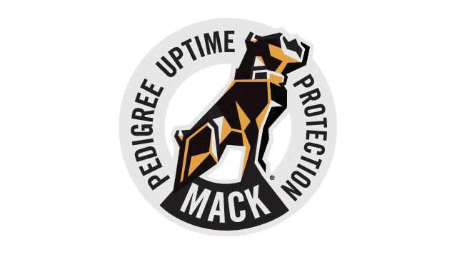 062112-mack-trucks-complete-ca_10732666.psd