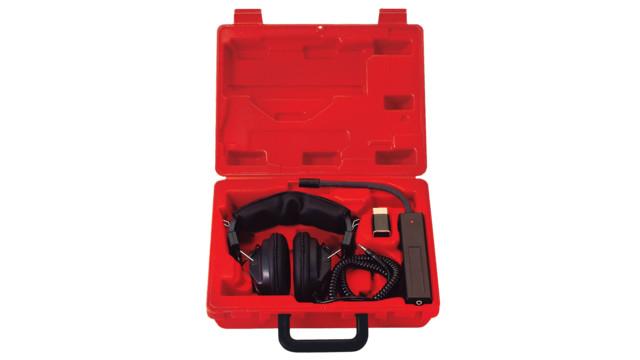 32100electronicstethoscope-100_10734722.psd