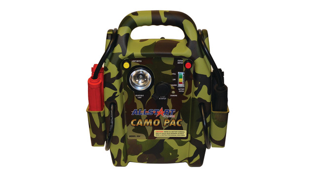 554---camo-pac-front_10732077.psd