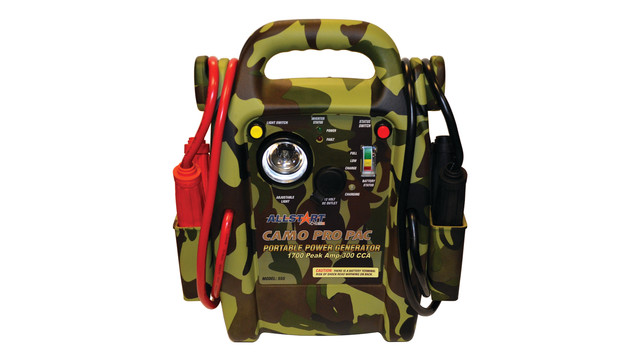 555---camo-pro-pac-front_10732078.psd
