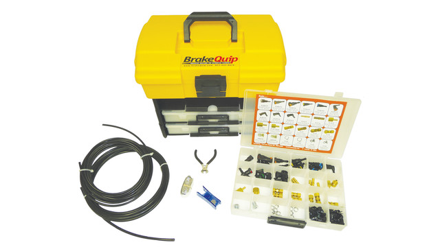 brakequip-fuel-line-repair-kit_10732836.psd