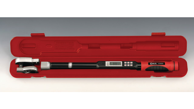 genius-torque-wrench-1434n20_10736241.psd
