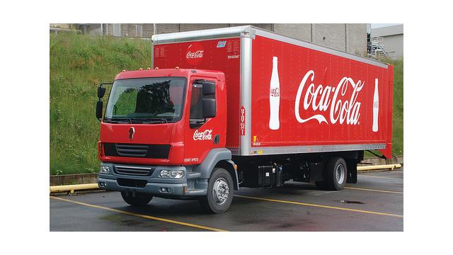kenworth-k370-coca-cola-refres_10726493.psd