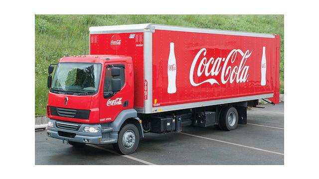 kenworth-k370-coca-cola-refres_10726494.psd