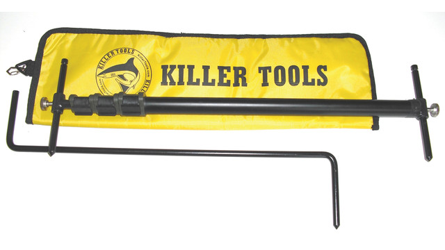 killer-tools---mini-tram2_10736260.psd
