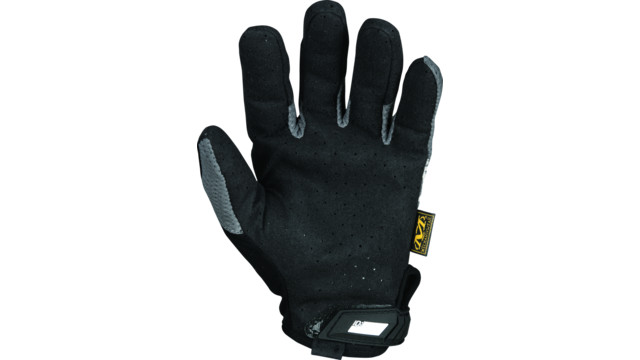 mechanix-wear-mw12-mgv-08-p_10729834.psd