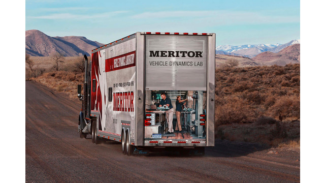 meritor-vehicle-dynamics-lab-t_10731596.psd