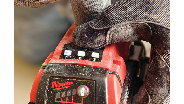 milwaukee-electric-tool-co-m18_10731108.psd