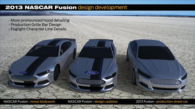 nascar-2013-development-4_10729289.psd