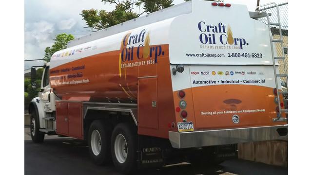 oilmens-craft-oil-def-truck-ba_10726245.psd
