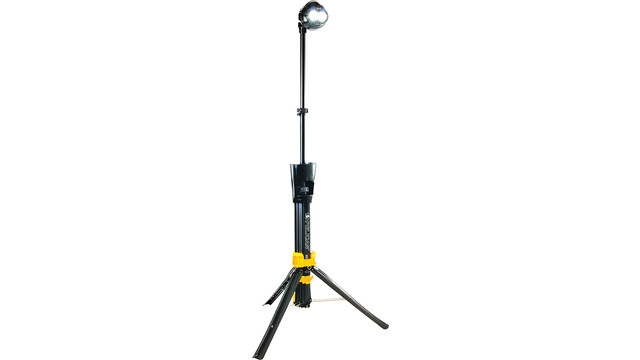 ProGear Remote Area Lighting System No. 9420