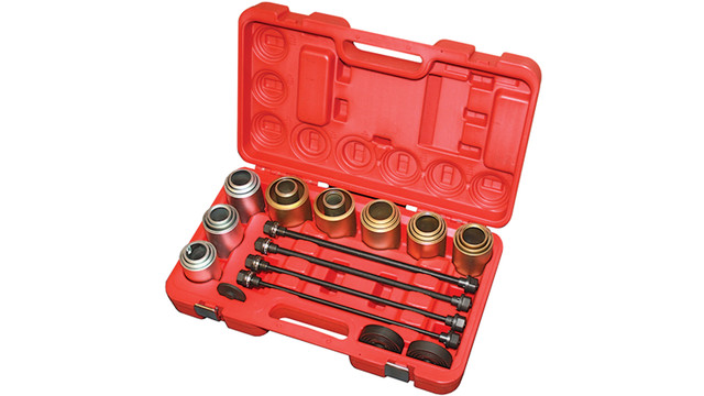 SP-Tools-11100-Manual-Bushing-Removal-and-INstallation-Kit.jpg