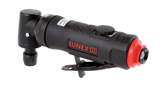 sunex-sx5206_10730867.psd