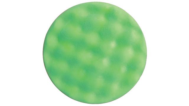 wizards-11305-bendi-buff-green_10732984.psd