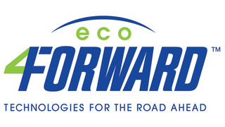 Carrier Transicold offers new ecoFORWARD Technologies