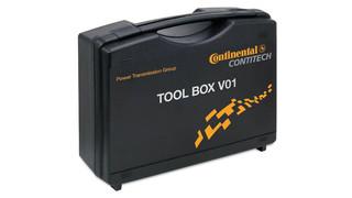 ContiTech Tool Kits